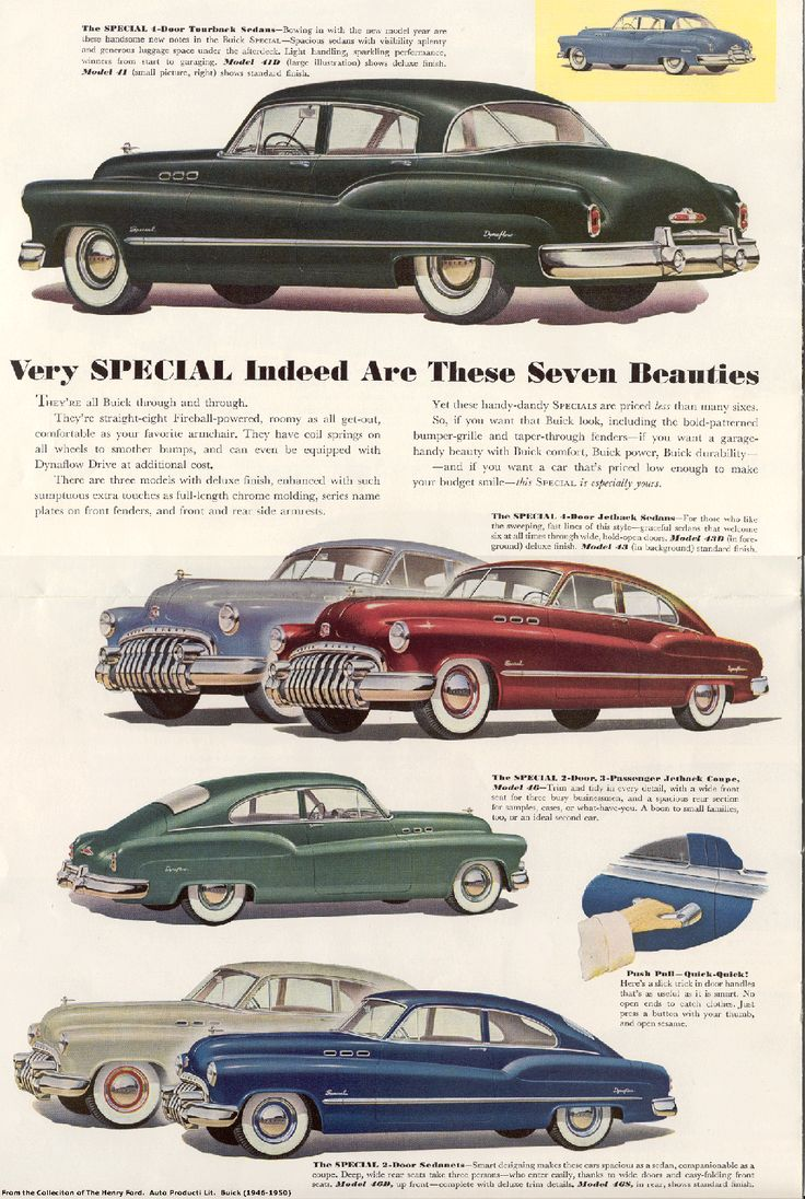 423 best cars images on Pinterest | Old school cars, Cars and Retro cars