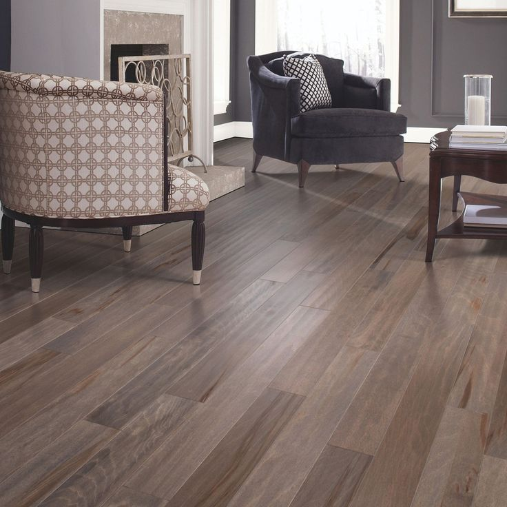 BuildDirect®: Mohawk Flooring Engineered Hardwood - Ageless Allure Collection