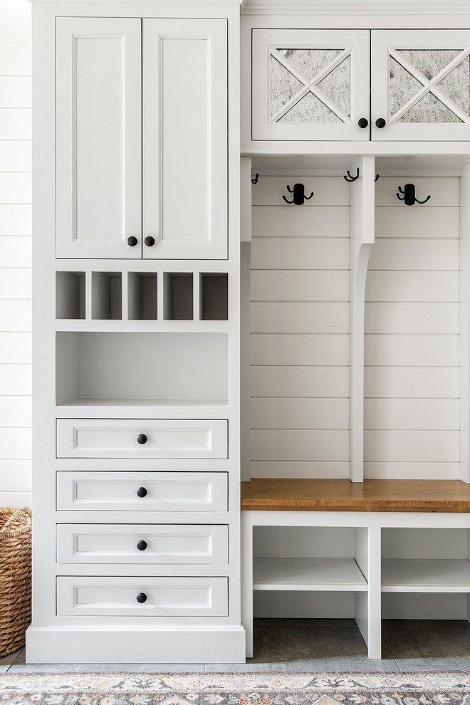 Kitchen Mudroom Gut Renovation Ideas Mudroom Cabinets Mudroom