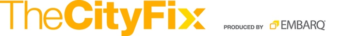 """TheCityFix.com is an online resource for sustainable transport news, research and """"best practice"""" solutions from around the world."""