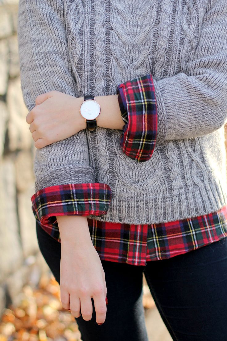 How to Wear L.L. Bean Duck Boots