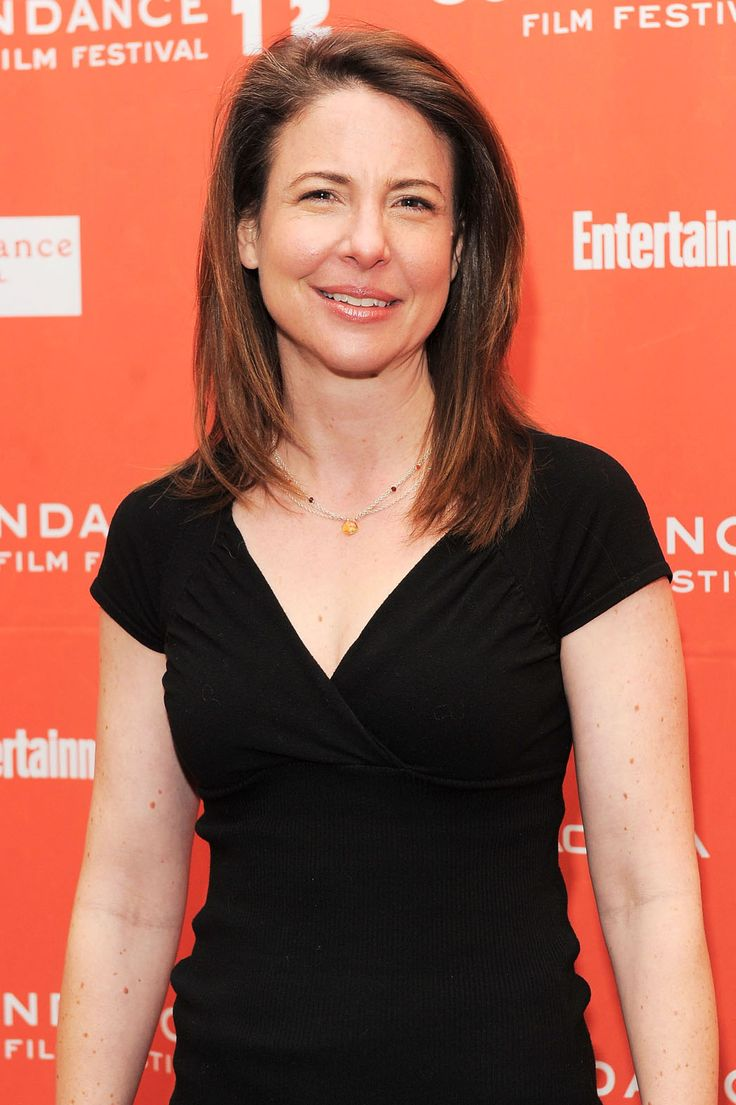 'Sons of Anarchy's' Robin Weigert Joins Bobby Fischer Pic 'Pawn Sacrifice' (Exclusive)