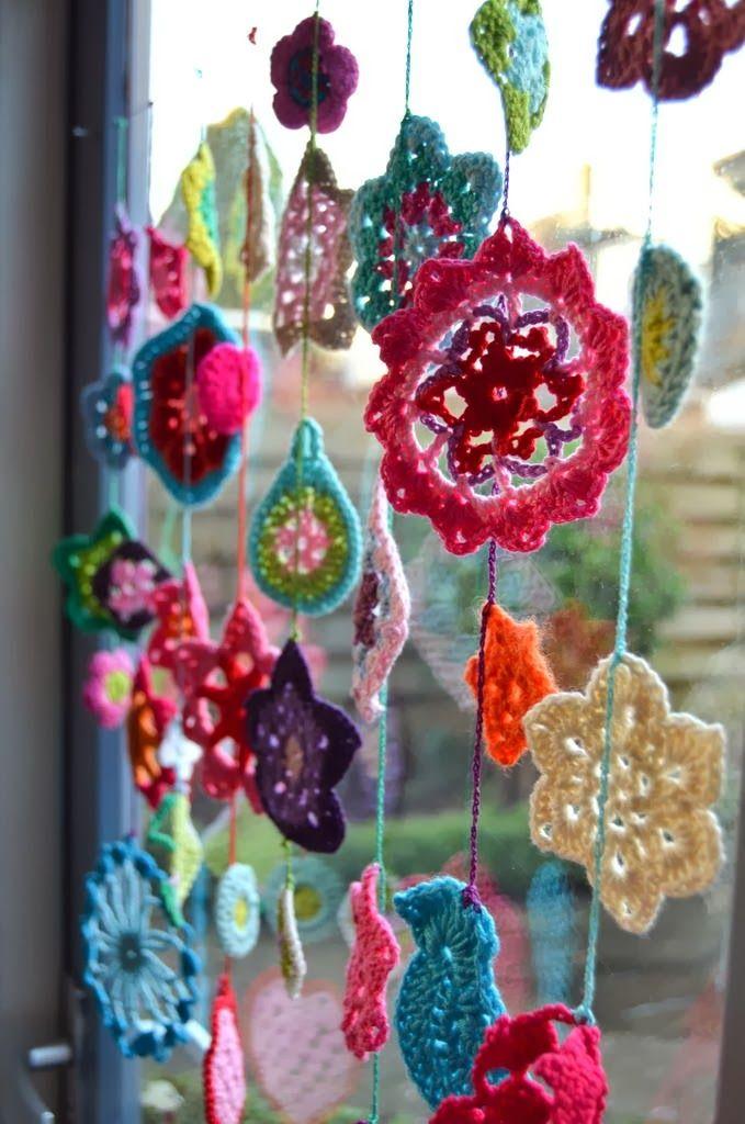Inspiración cortina a ganchillo.jpg