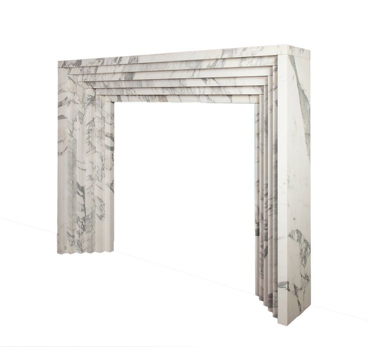 antique marble fireplace mantels. Reproduction Art Deco Marble Fireplace Best 25  fireplaces ideas on Pinterest White fireplace