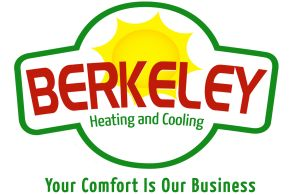 roof replacement rochester ny, replacement windows rochester ny, contractors rochester ny -- http://berkeleyheatandcool.com/