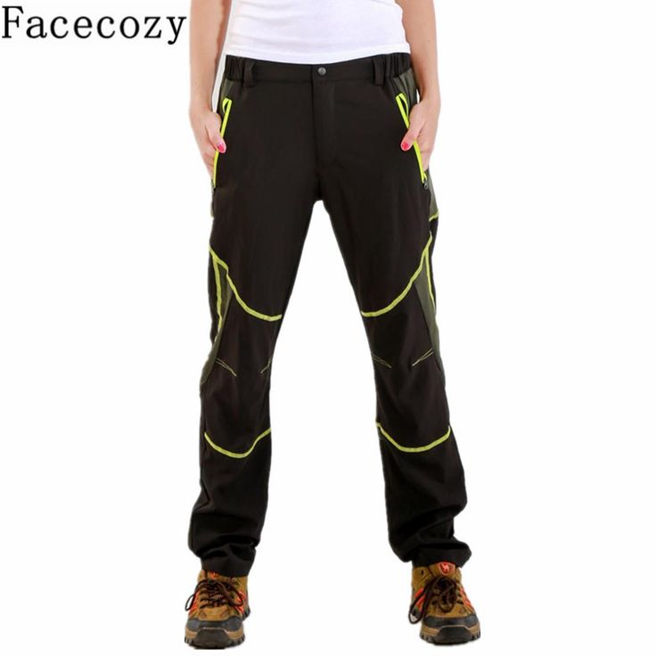 Women Spring&Summer Quick Dry Hiking&Trekking Sports Trousers Outdoor Patchwork Style UV Protection Climbing Pants&Pantalones Nail That Deal http://nailthatdeal.com/products/women-springsummer-quick-dry-hikingtrekking-sports-trousers-outdoor-patchwork-style-uv-protection-climbing-pantspantalones/ #shopping #nailthatdeal