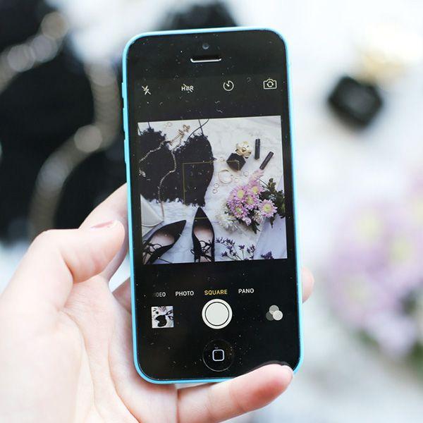 10 Apps que vão transformar suas fotos
