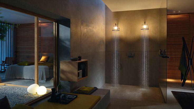 9 Barber And Osgerby Axor One Colours Luxury Bathroom Fittings   Kuchen  Design Vom Feinsten Modernes