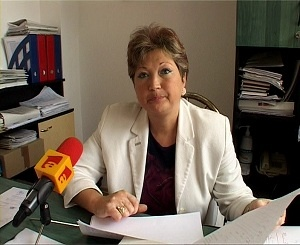Prima victimă din Brăila este o femeie de 44 de ani.    Insitutul Cantacuzino din Bucureşti a confirmat primul caz de gripă AH1 la Brăila. Este vorba de o femeie de 44 de ani din mediul urban, care a fost internată la Secţia Boli Infecţioase a Spitalului Judeţean Brăila în perioada 27 ianuarie – 2 februarie.