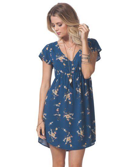 MALIA DRESS  114a05b7f