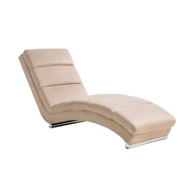 les 25 meilleures id es de la cat gorie chaise haute transat sur pinterest transat transat. Black Bedroom Furniture Sets. Home Design Ideas