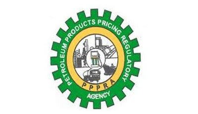 OLATUN'S NEWS: PPPRA denies any attempt to increase petrol price