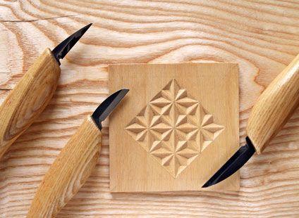 Easy Wood Carving Patterns PDF | Simple Wood Carving Ideas | erwinnavyanto.in