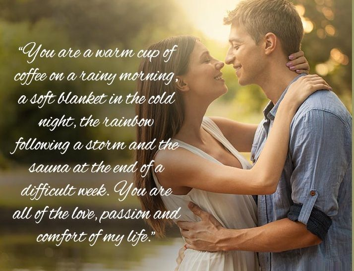 Most Romantic Quotes 20 Images: Best 20+ Romantic Quotes For Husband Ideas On Pinterest