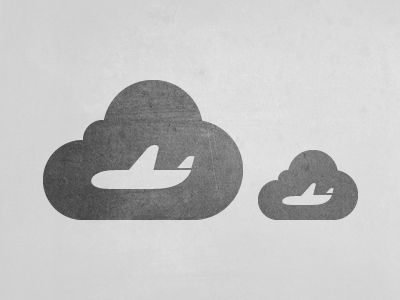 Cool planes in cloud
