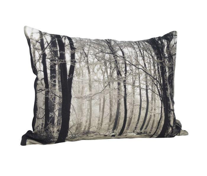 17 beste afbeeldingen over deens kussens cushions op pinterest maya huisarts en fluweel. Black Bedroom Furniture Sets. Home Design Ideas