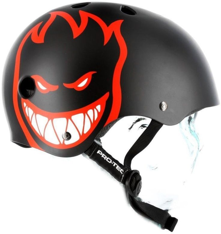 skateboard helmet graphics - Google Search