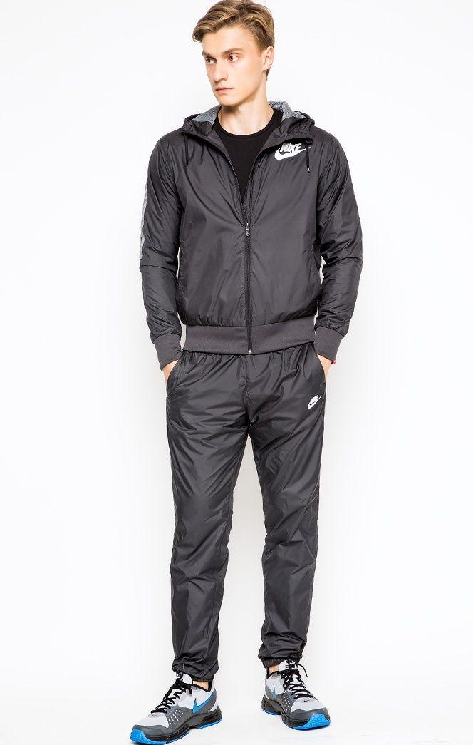 Костюмы Брюки Nike Сompetition Polyester Pant 414212-451