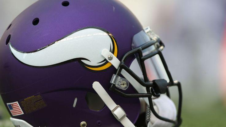 Your 2017 Minnesota Vikings Schedule