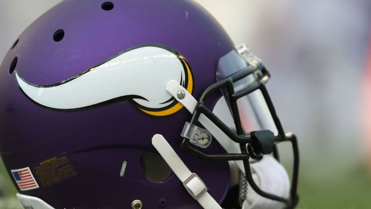 Your 2017 Minnesota Vikings Schedule