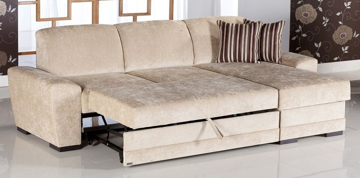Cross Sectional Sofa Bed Hungarian Sofa Bed Sectional