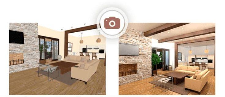 Free Online Home Design Software 3d Interior Design Tools Home Design Software Kitchen Design Software