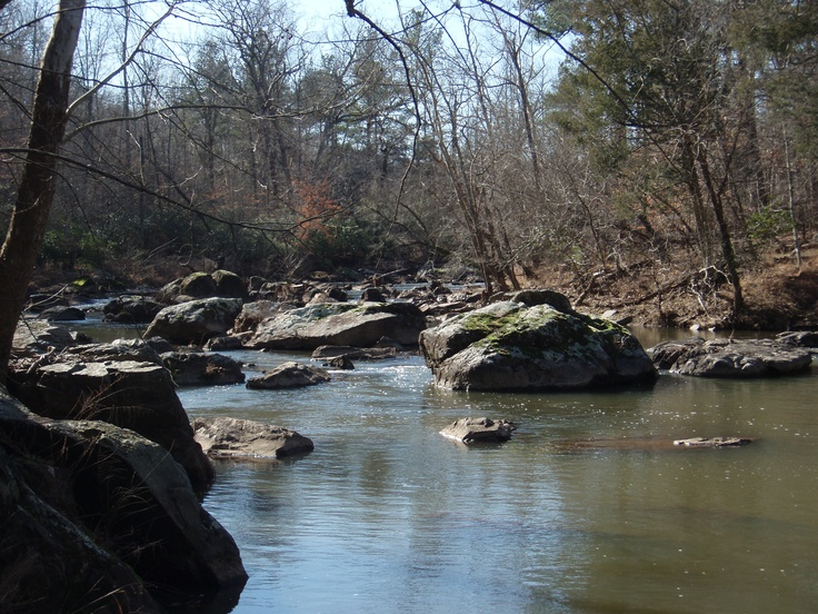 Eno River - NC   Places I ve Been   Pinterest