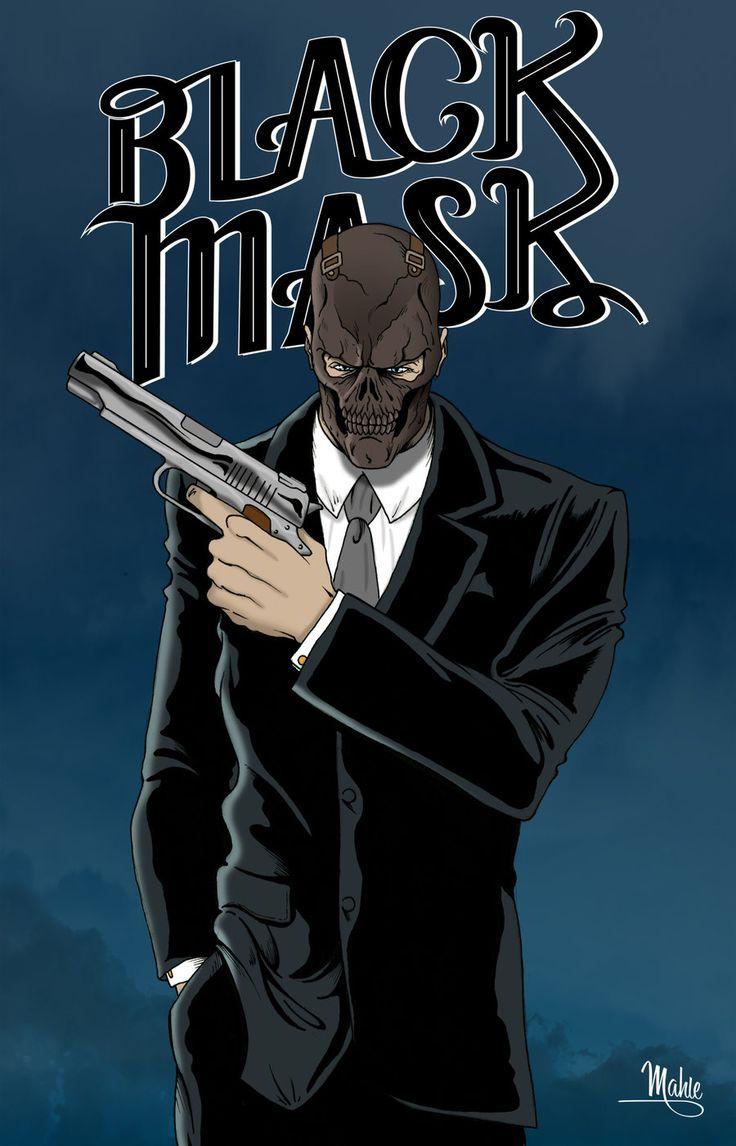 http://fc03.deviantart.net/fs71/i/2012/231/0/8/black_mask_by_mikemahle-d5bn8x1.jpg