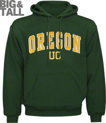 Oregon Ducks Big and Tall T-Shirts, Hoody, Jackets, Jerseys. S, M, L XL, 2XL (2X) 3XL (3X), 4XL (4X), 5XL (5X), 6XL (6X), XT (XLT), 2XT (2XLT), 3XT (3XLT), 4XT (4XLT), 5XT (5XLT).
