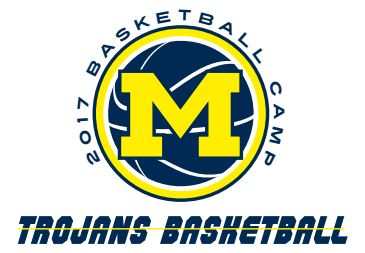 Midlothian Boys Basketball Camp - http://www.robiouscorridor.com/midlothian-boys-basketball-camp/