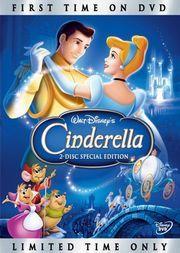 My favorite Disney movie: Disney Movies, Disney Princesses, Young Children, Favorite Movies, Movies Online, Fairies Godmothers, Disney Poster, Disney Cinderella Movies, Cinderella 1950