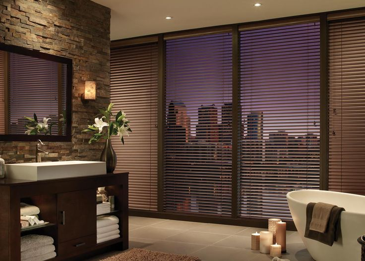 aluminum blinds and mini blinds complement any home dcor from traditional to contemporary the louver shop brings the blinds showroom to you