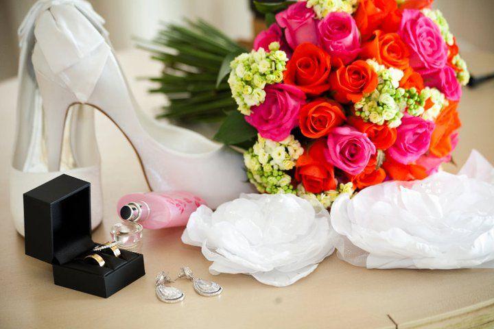 Millenium Festas e Decorações www.milleniumfestas.com.br Buquês de Noiva  #bouquet #bride #wedding
