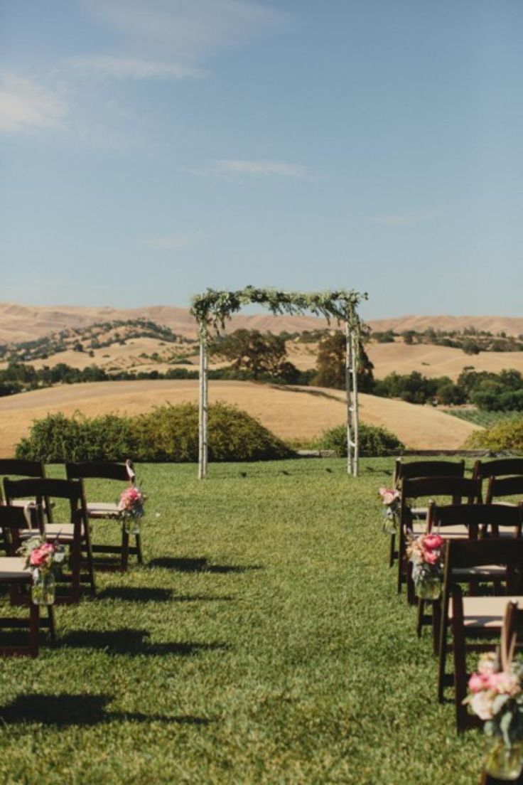 wedding receptions sacramento ca%0A Taber Ranch Vineyards  u     Event Center Weddings  Price out and compare  wedding costs for wedding ceremony and reception venues in Capay  CA
