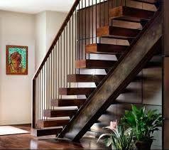 escaleras metalicas para interiores - Buscar con Google