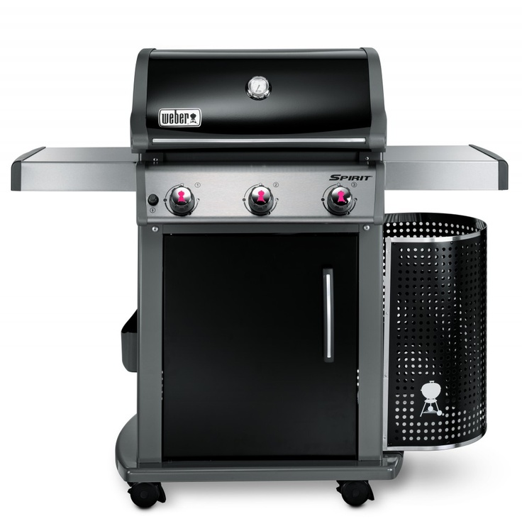 39 best weber grills images on pinterest weber grills. Black Bedroom Furniture Sets. Home Design Ideas