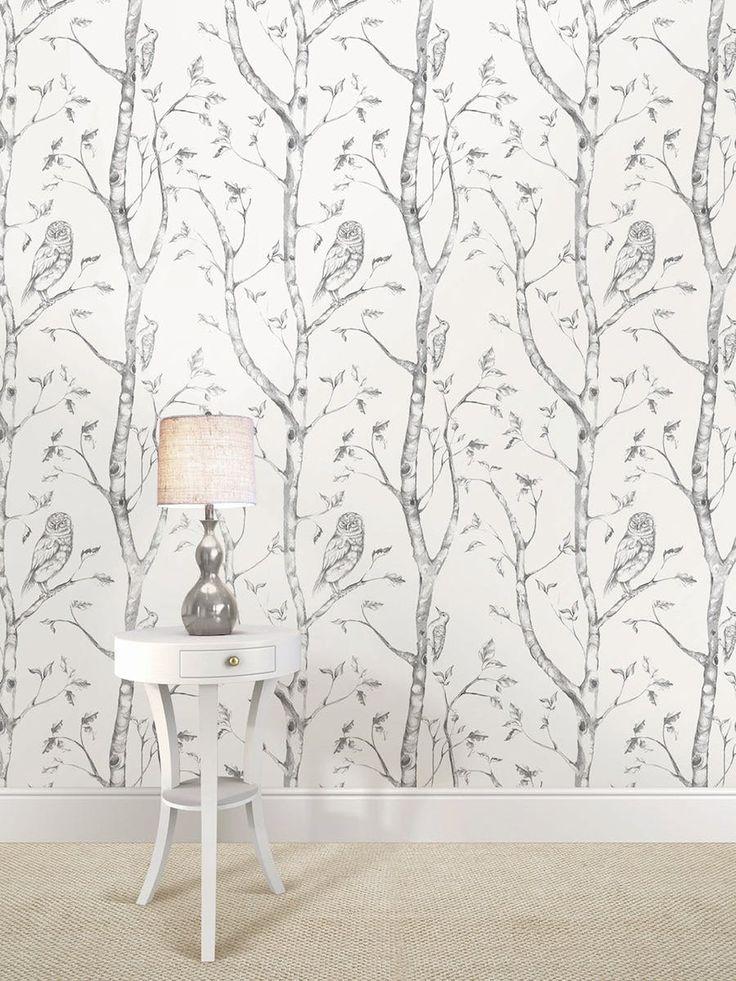 top 25+ best birch tree wallpaper ideas on pinterest | tree