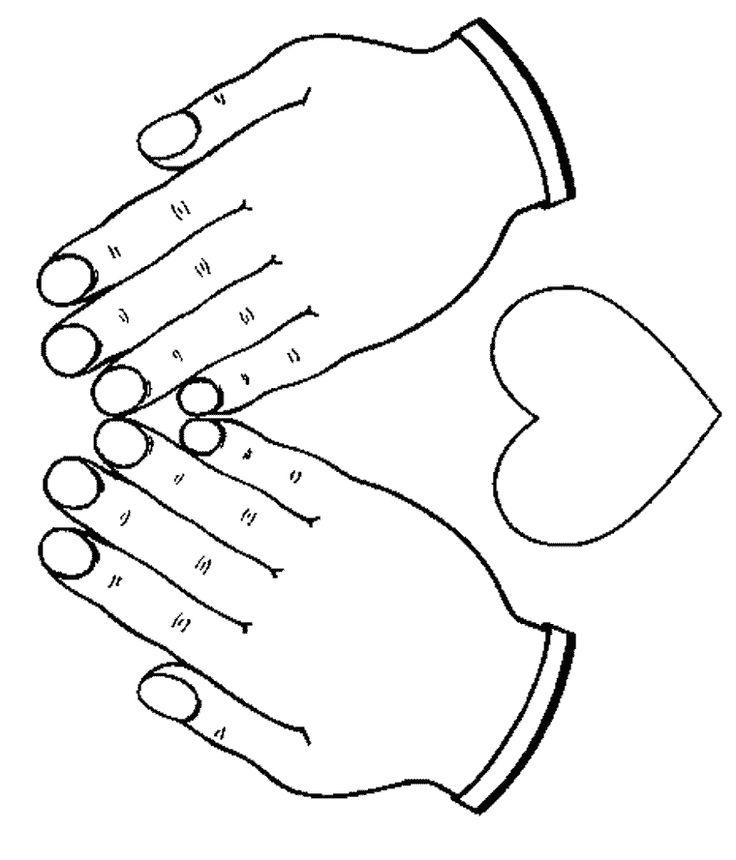 17 best Jesus Healed a Man's Hand; Matthew 12:9-14; Mark 3