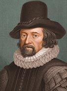 francis bacon essayist biography
