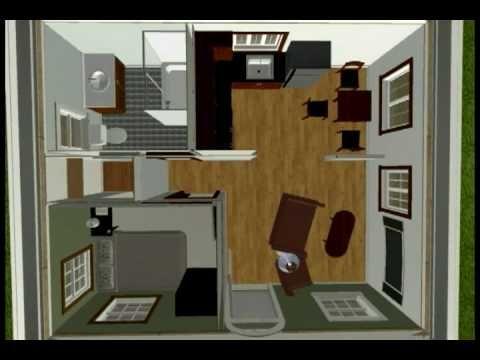 Garage Studio Apartment Conversion 33 best garage conversion to annex (garage to suite) images on
