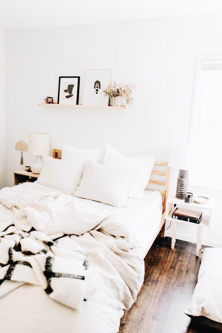 Pin By Chloe Parsadh On Bedroom Room Modern Room Bedroom Design Bedroom Decor