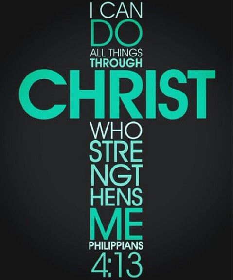 http://www.biblestudytools.com/philippians/4.html