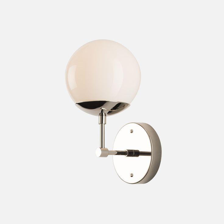 Bathroom Lighting Measurements 1000+ images about 402 guest bathroom on pinterest