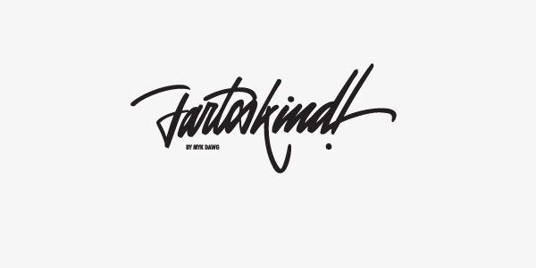 logos personales