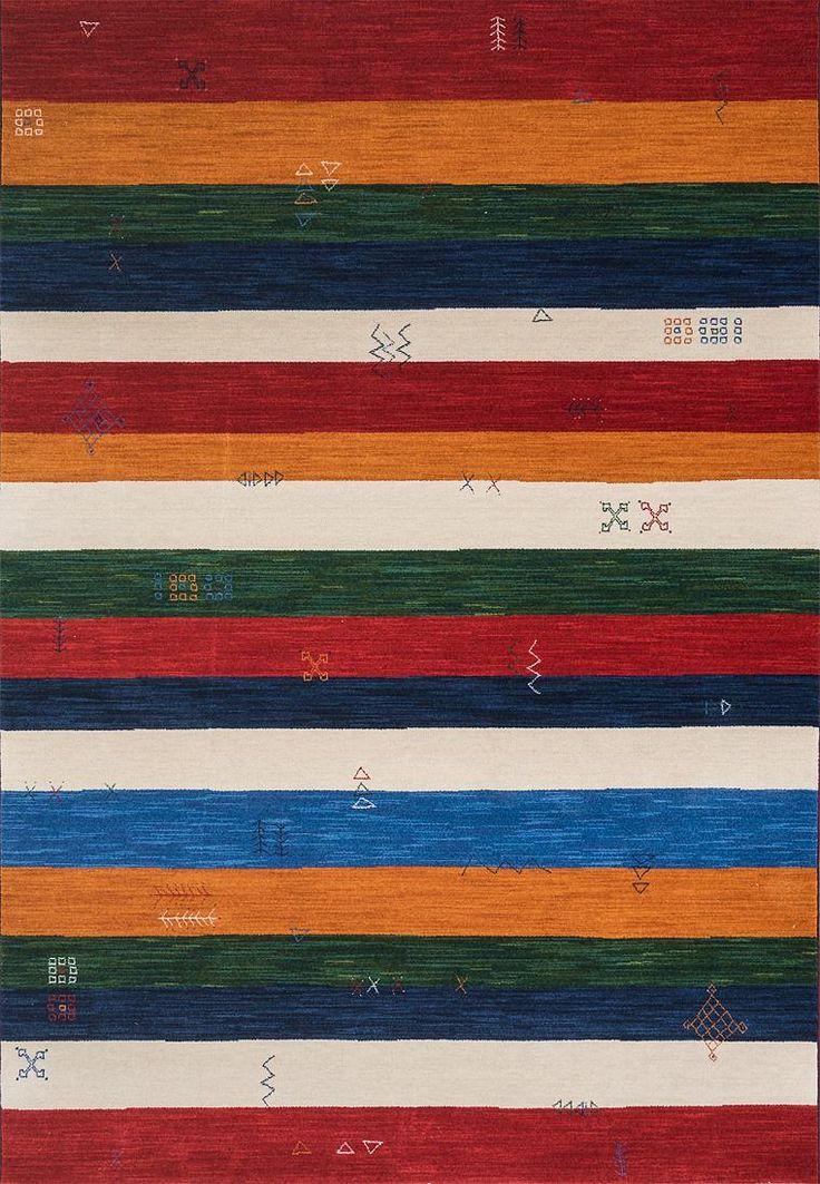 Art de Vivre Этнические ковры
