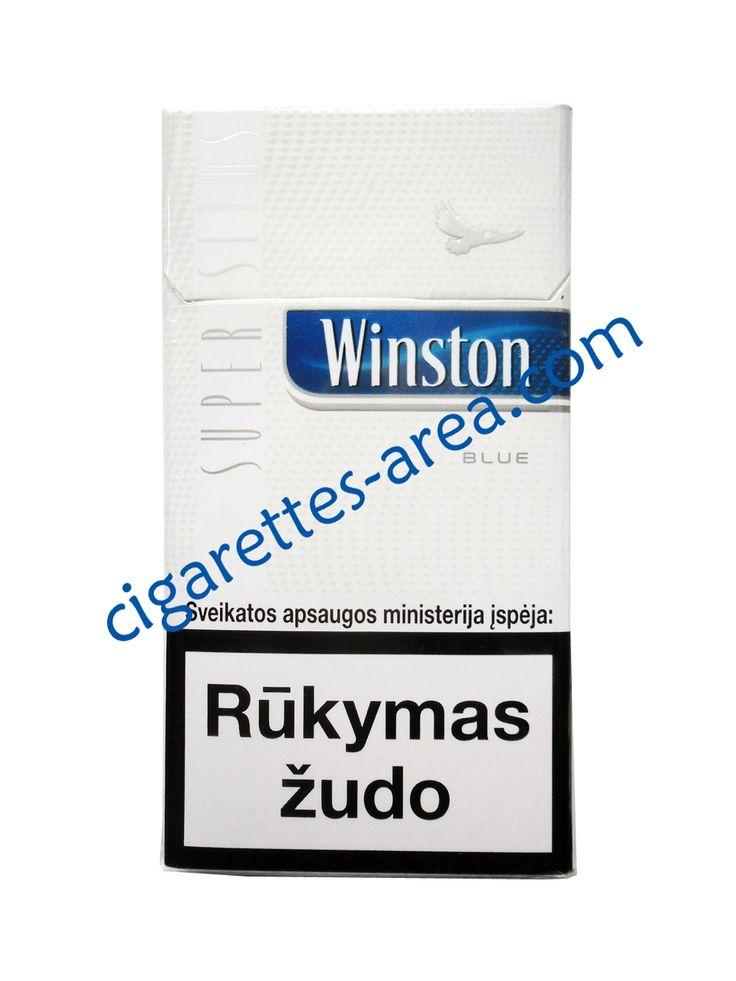 Buying Japanese cigarettes Next