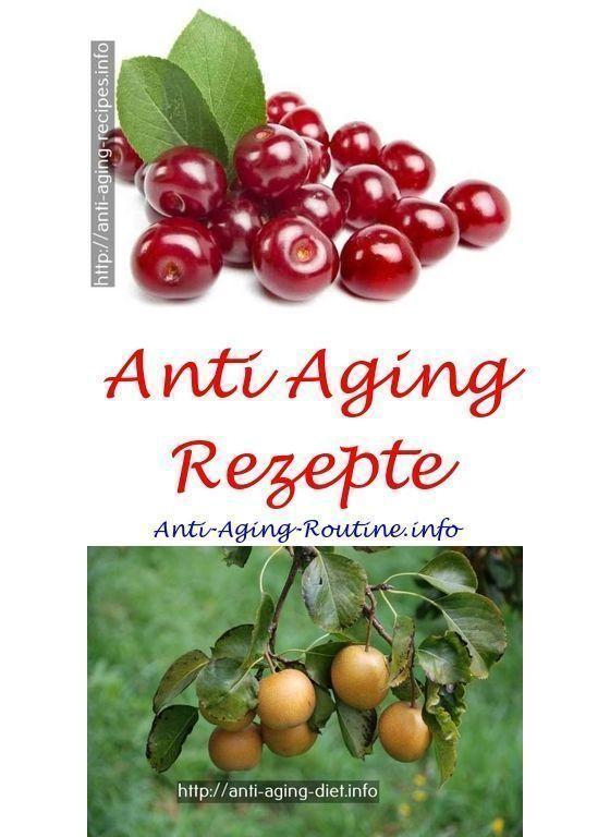 oily skin care articles – best skin care anti aging.organic skin care recipes 90…