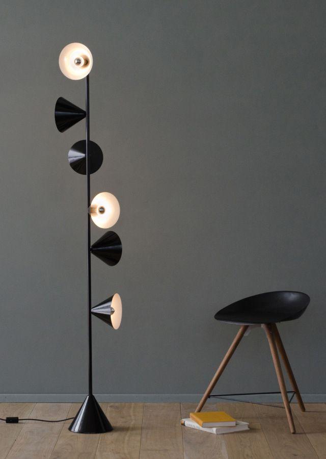 Atelier Areti Lighting.