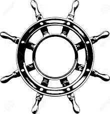 Резултат с изображение за sailors, captains, commanders black and white vector