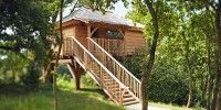 Cabin (Oct-May only) http://www.i-escape.com/la-gree-des-landes
